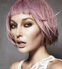 pin auf pastell haircolors