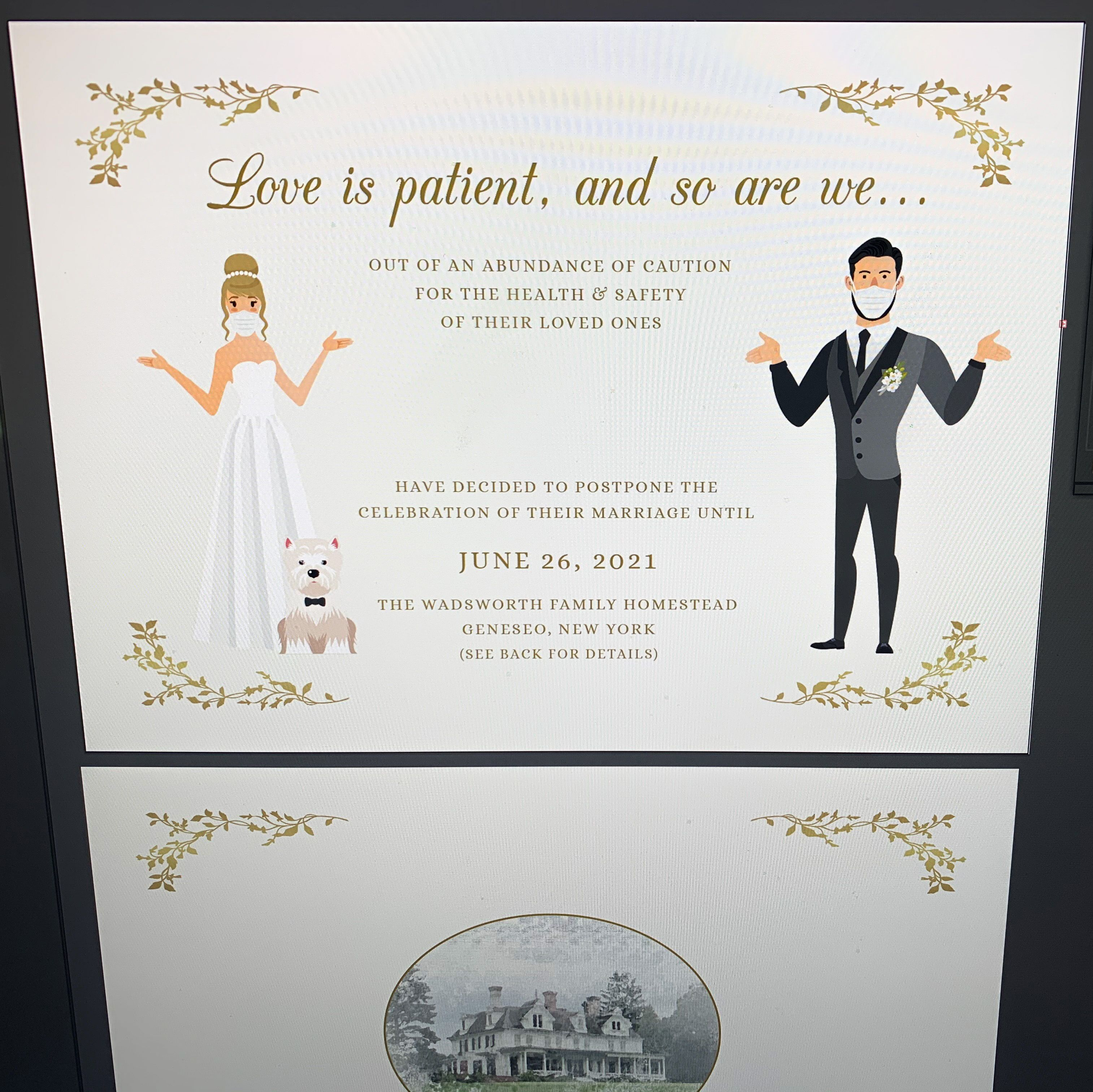 Pin on Wedding Invitations and Stationery