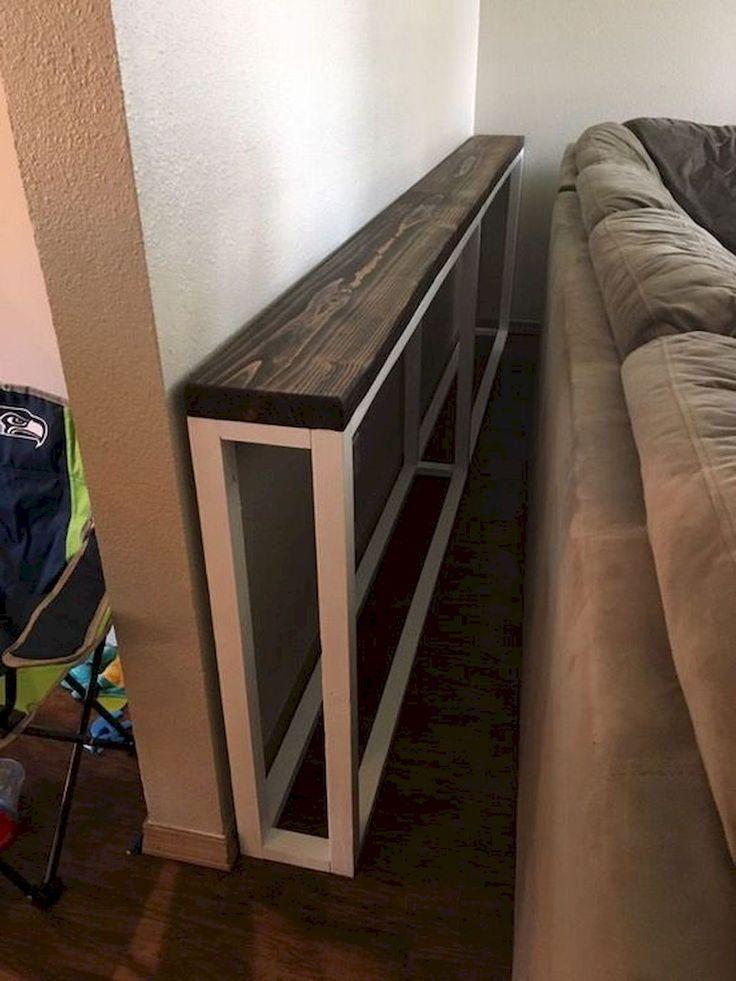 Photo of 60 Fantastic DIY Projects Wood Furniture Ideas – Diy Projekt