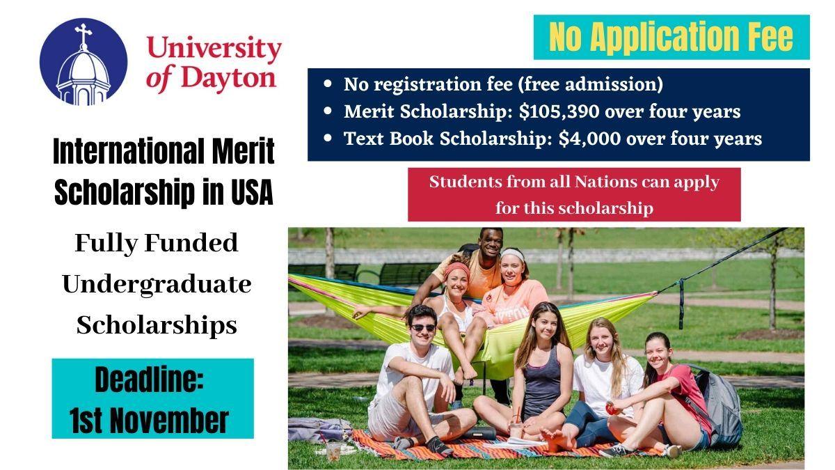 Us Scholarship Full Llm Scholarships For International Students
