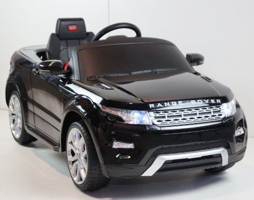 Pin By Kidsvip On Kids Toys Range Rover Range Rover Evoque Cars