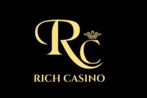 Rich casino no deposit bonus eagle beach casinos