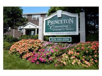 Princeton Crossing Salem Ma Information Bedroom1 Bathroom1 Sq Footage600 Rent Range 1060 1150 Boston Living Patterned Carpet Modern Carpet Texture