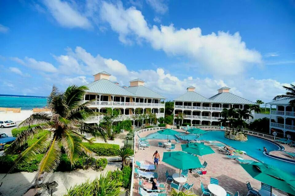 Cayman islands resorts and casinos bicycle casino employment