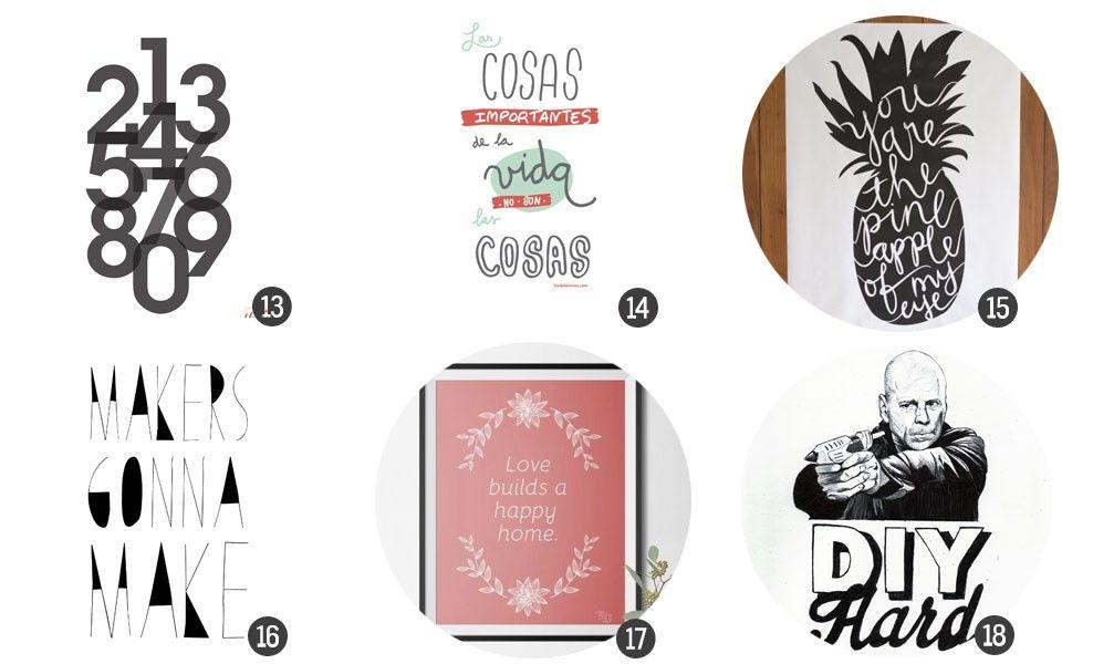 imprimibles gratis lminas a alta resolucin para decorar pinterest verano bronceado y hijos