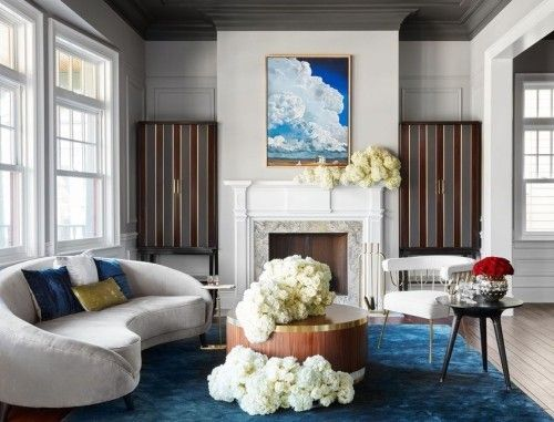 moderne raumgestaltung wohnzimmer | masion.notivity.co