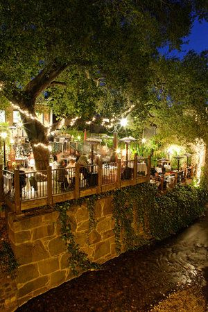 Novo San Luis Obispo See 687 Unbiased Reviews Of Rated 4 5 On Tripadvisor And Ranked 2 278 Restaurants In