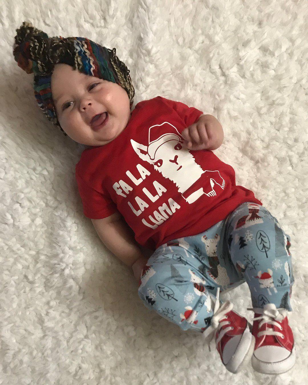 is My Bike Okay Toddler Short-Sleeve Tee for Boy Girl Infant Kids T-Shirt On Newborn 6-18 Months