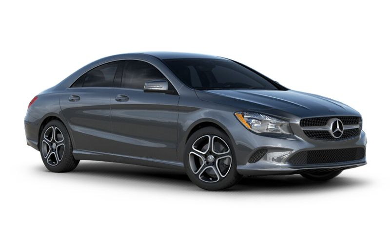 2020 mercedesbenz claclass review pricing and specs