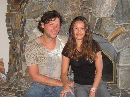 christoph schneider wife - Google Search | Christoph