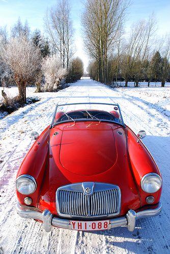Log In Tumblr Vintage Sports Cars Classic Sports Cars British Sports Cars