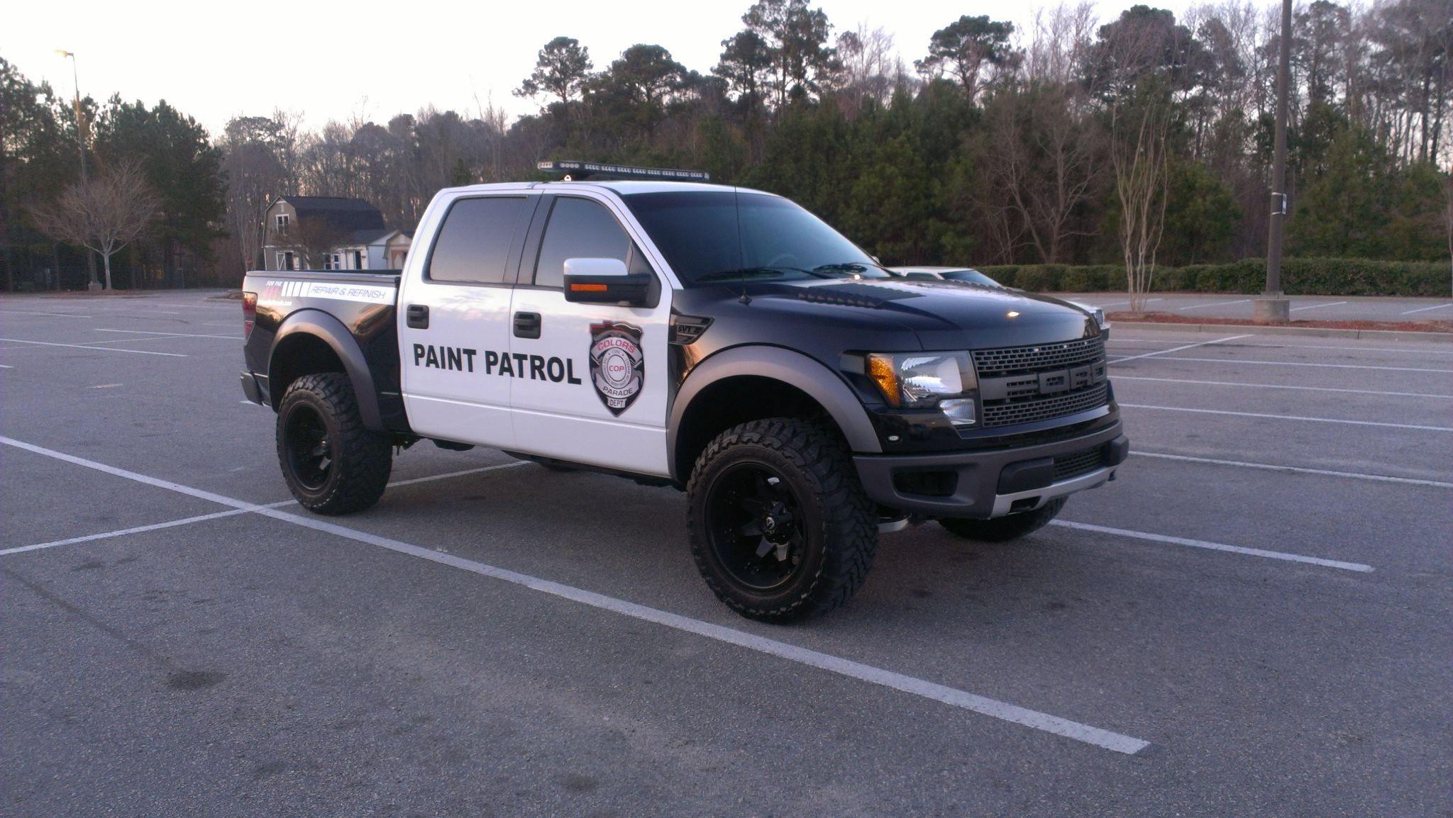 Ford Raptor F 150 high performance trucks Ford Pinterest