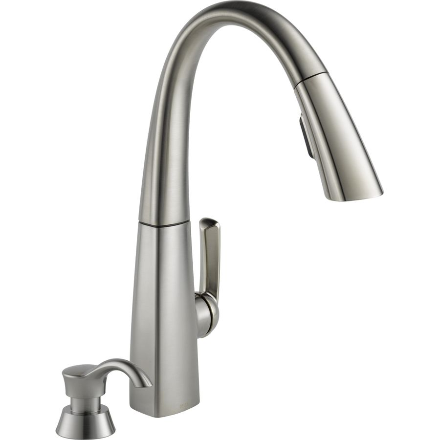 3d-printing-faucet-design-american-standard-laser-sintering-3 ...