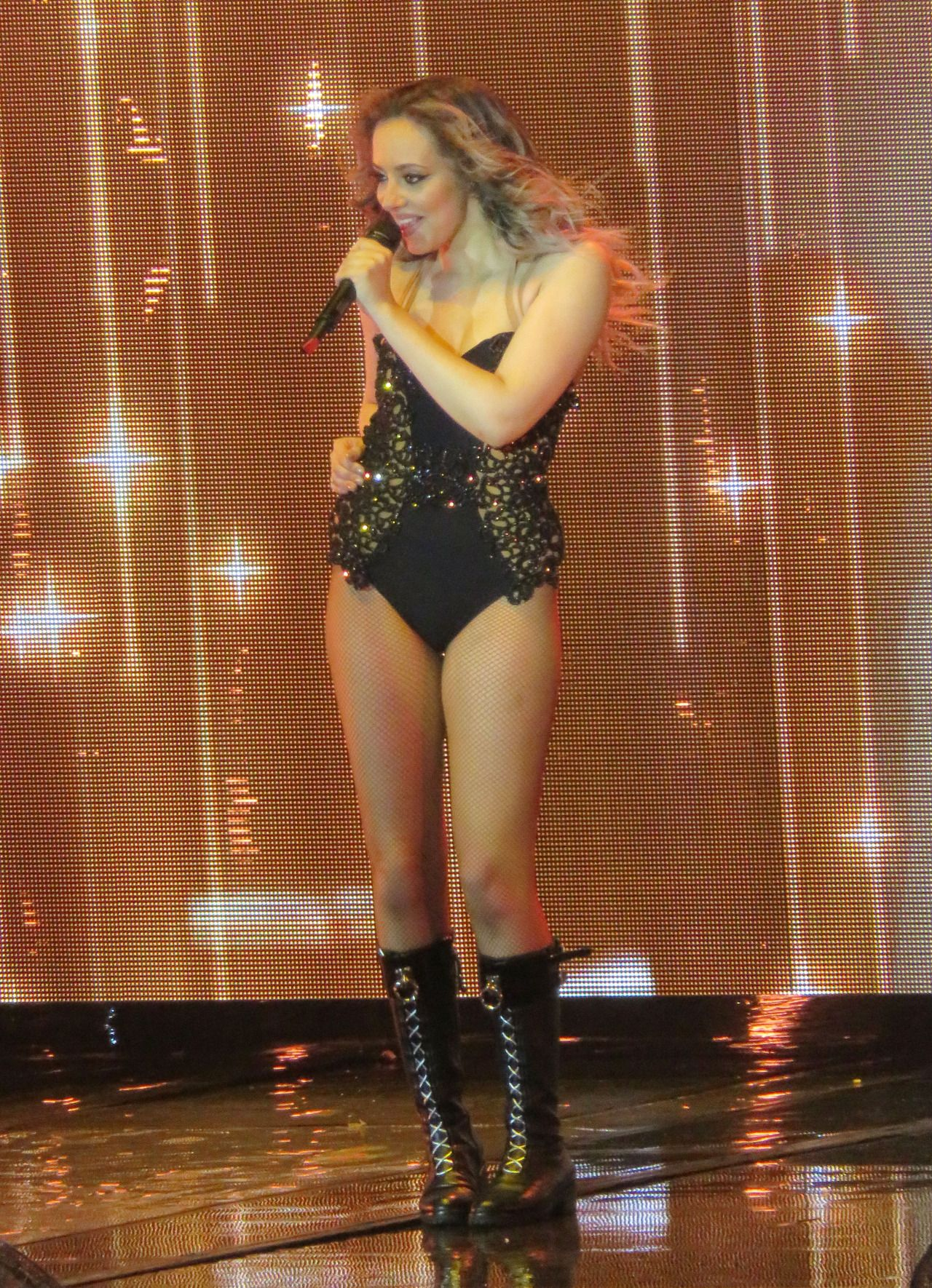 Jade thirlwall sexy 27 Photos naked (47 photo), Is a cute Celebrites images