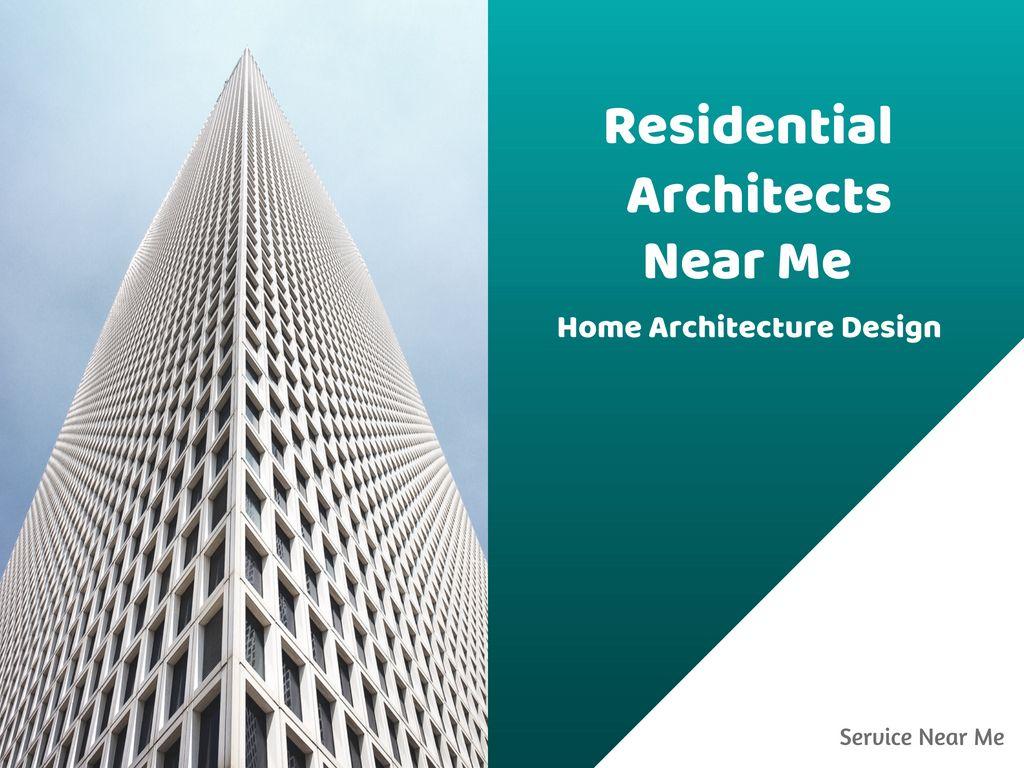 residential architects in bangalore best architects bangalore
