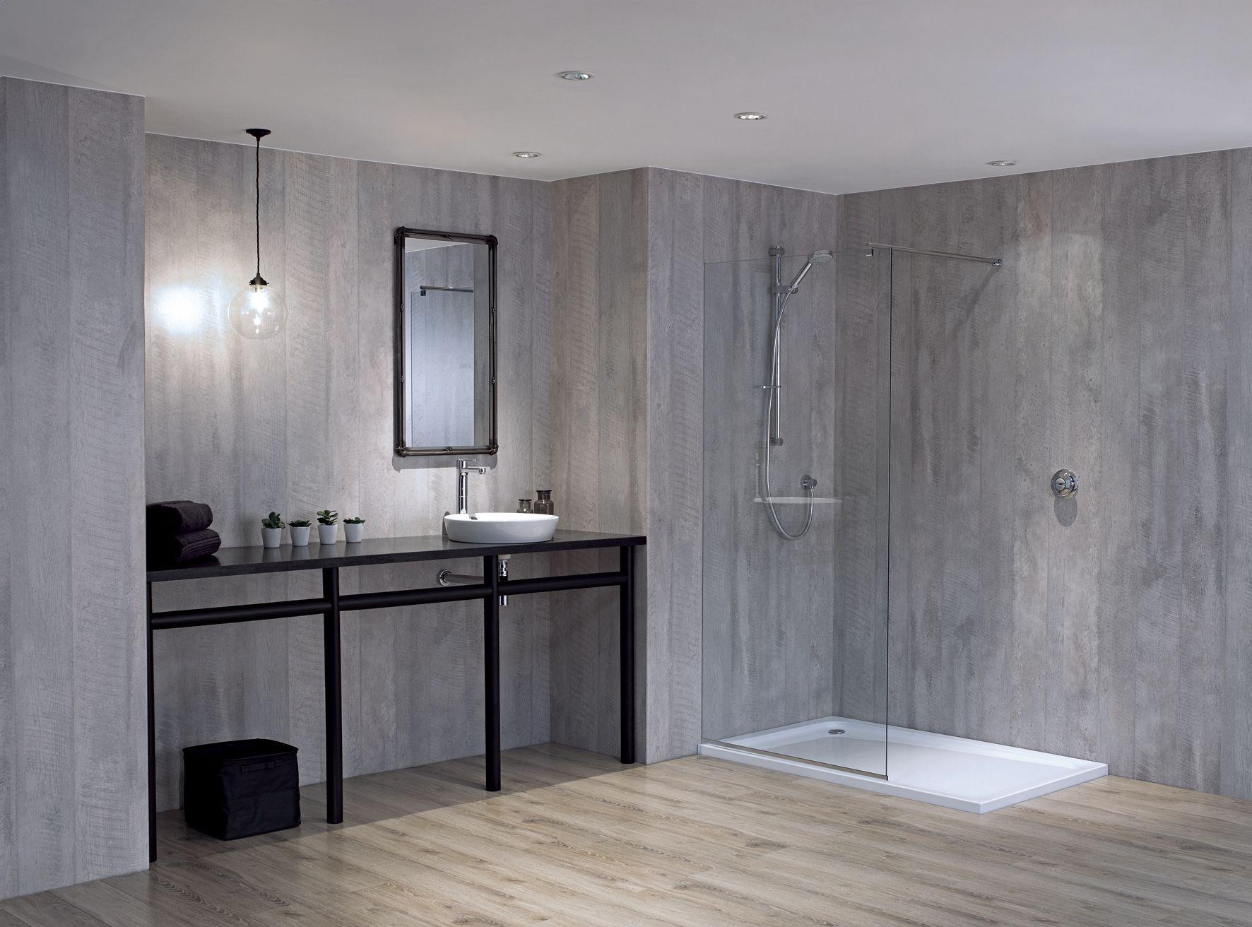 Image result for nuance bushboard Boys bathroom