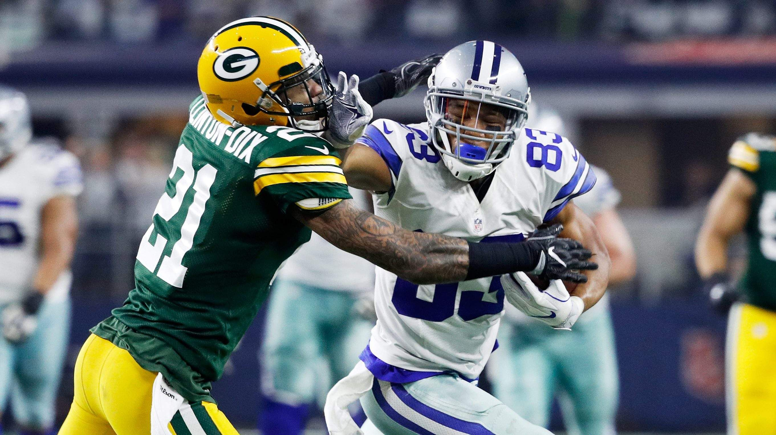 Cowboys Vs Packers Predictions Can Dallas Win The Week 5 Game After Losing To The Saints Cowboys Vs Packers Cowboys Vs Nfl Week