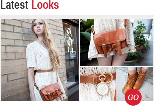 Wow this website is amazing! Dailylook.com Shows you a new look everyday and you can buy the whole look or just pieces!