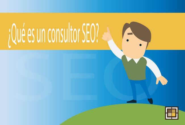 ¿Qué es un consultor SEO? Es una persona con habilidades y experiencia en optimización de recursos web, que pretende mejorar la posición en los resultados..