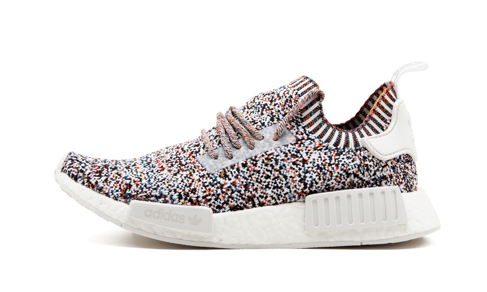 438e4b992 NMD R1 PK BW1126 NMD R1 PK SKU  BW1126 Color  Multi   White