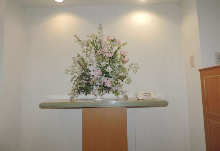 Hotel Grand Terrace Chitose,#GuestBathroom, #comfort, #Relax