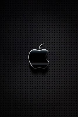Iphone 5 Wallpapers Hd Free Download Iphone 4s Iphone 4 Ipod Touch Backgrounds Bran Apple Logo Wallpaper Iphone Apple Wallpaper Iphone Apple Logo Wallpaper