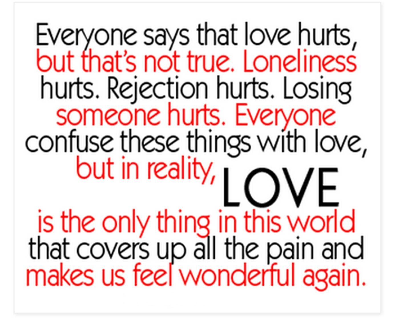 Quotes About Loving Someone Quotesaboutlovingsomeoneawesomelovequotes19191 1377