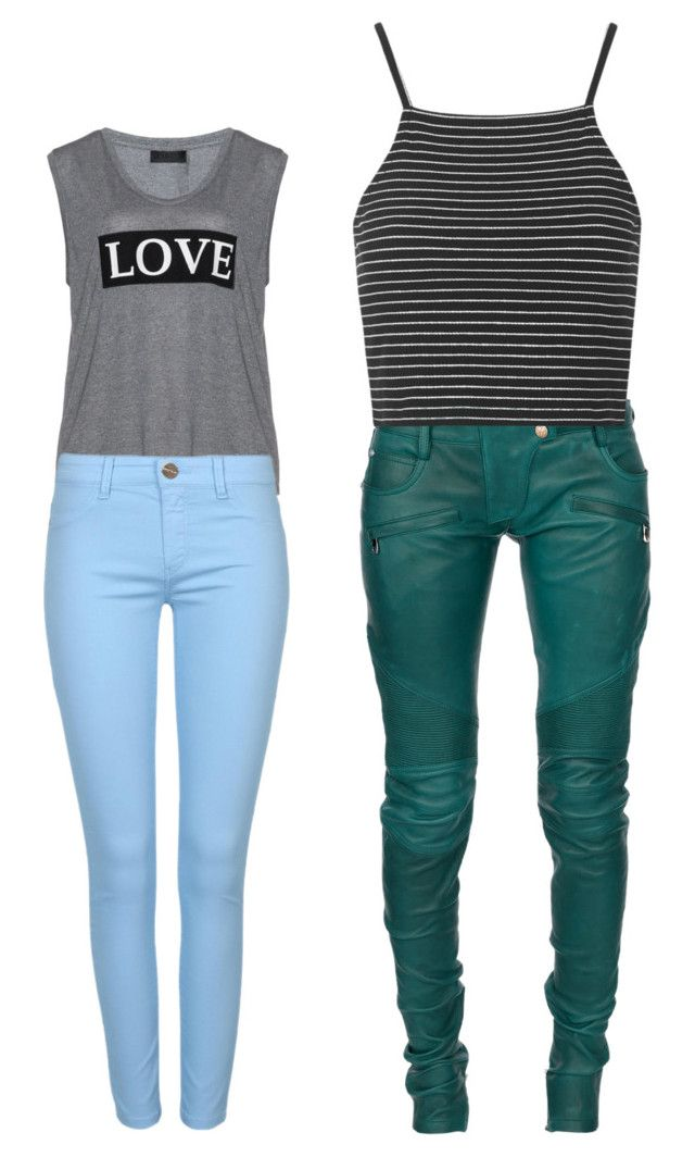 """""""Untitled #156"""" by mizzy-styles on Polyvore"""