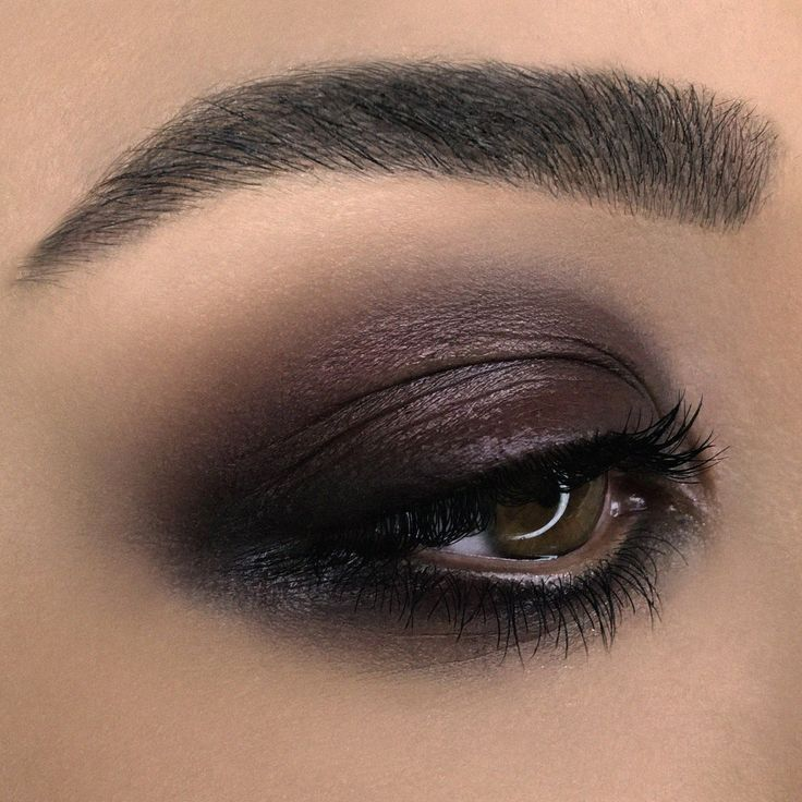 Inner Glow Crème Pigment: Eclipse