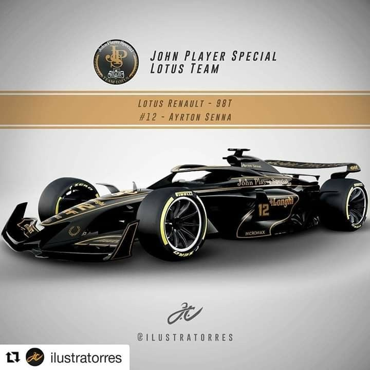 24++ John player special f1 drivers ideas in 2021
