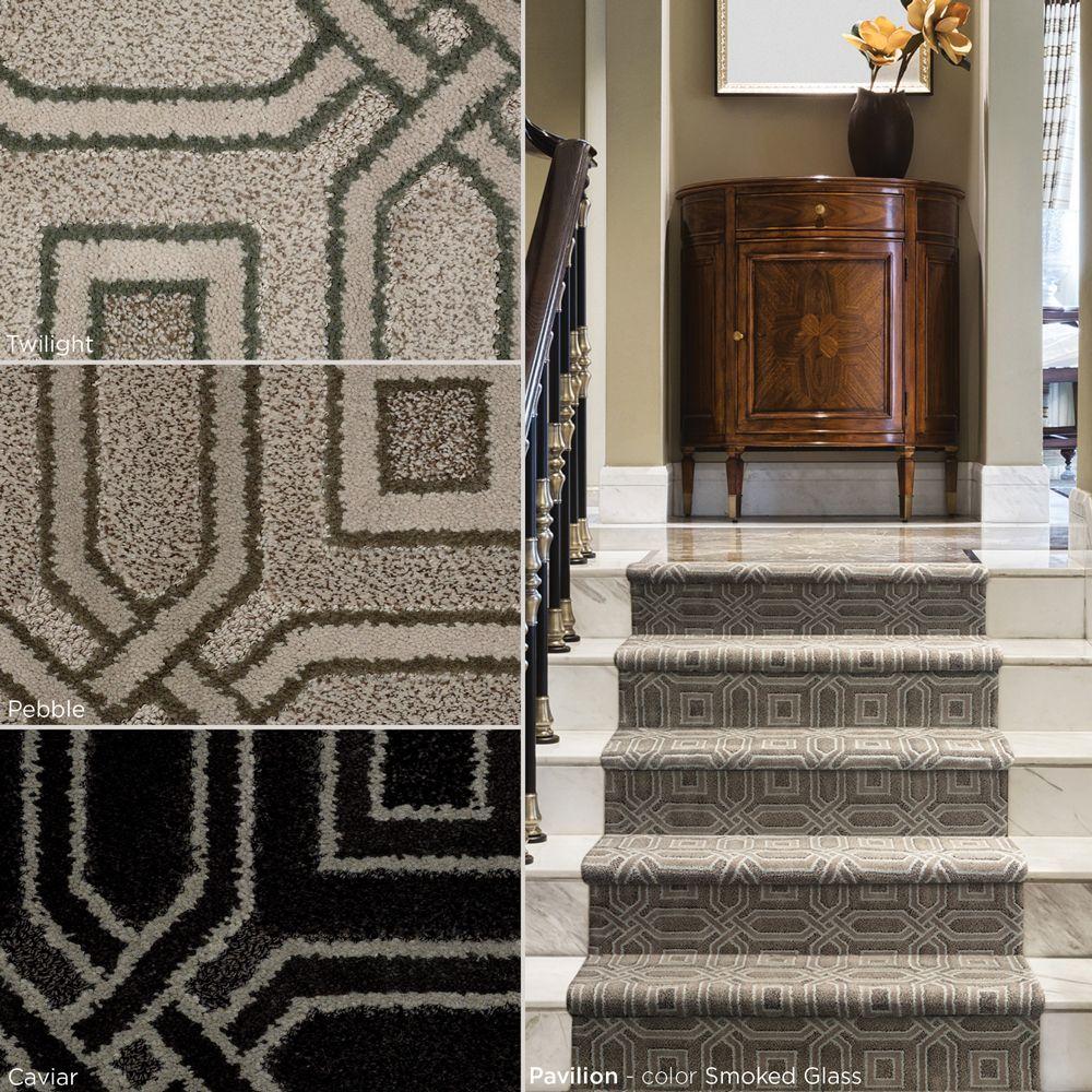 Best Pavilion Zz036 00756 Carpet Flooring Printed Carpet 640 x 480