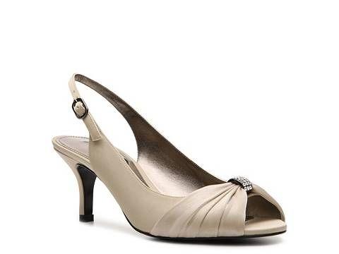 421332bb9b5 Nina Corabel Pump Mid   Low Heel Pumps Pumps   Heels Women s Shoes - DSW    60