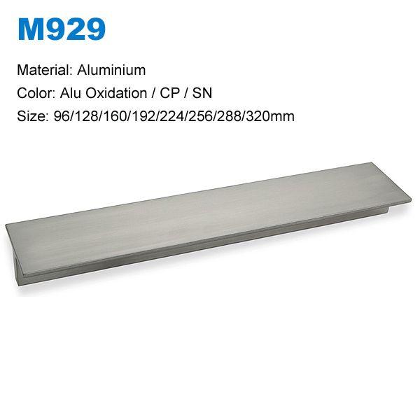 cabinet handle,furniture handle,furniture hardware supplier,home ...