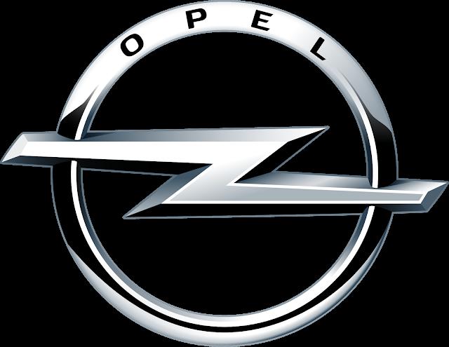 Download Logo Opel Svg Eps Png Psd Ai Vector Color Free Logo Color Schemes Car Brands Logos Car Logos
