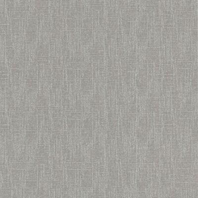Superfresco Grey Aston Wallpaper- at Debenhams.com