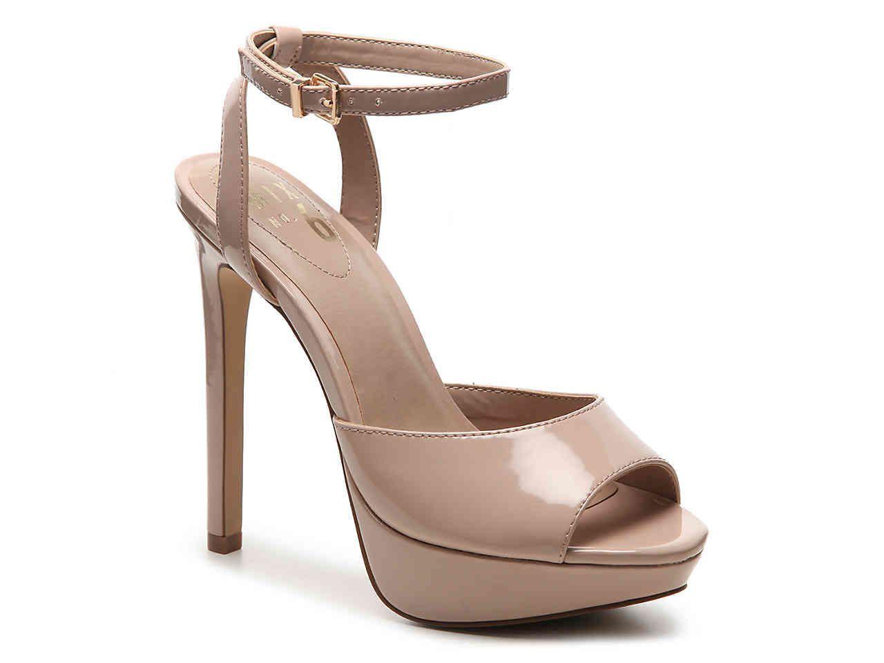 8b6fa5cd6ec Storlie Platform Sandal #platformsandals | Platform Sandals ...