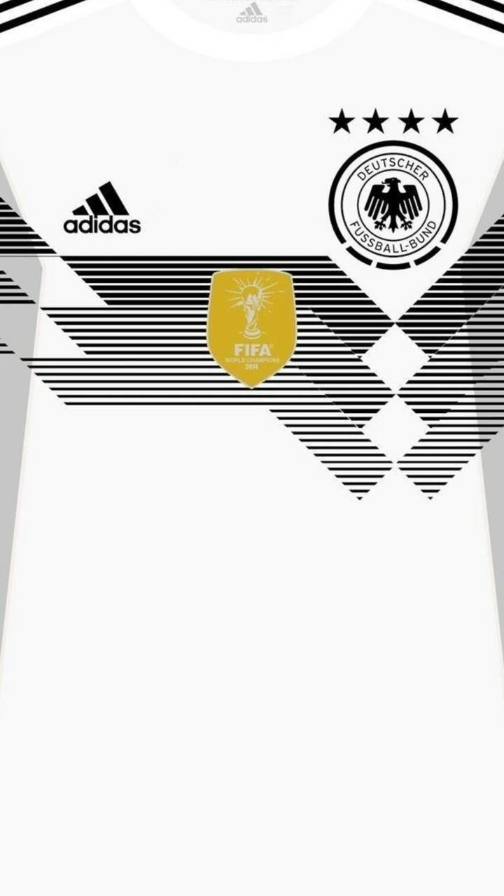 Download Germany Wallpaper By Georgekev 31 Free On Zedge Now Browse Millions Of Pop In 2020 Germany National Football Team Germany Football Germany Football Team