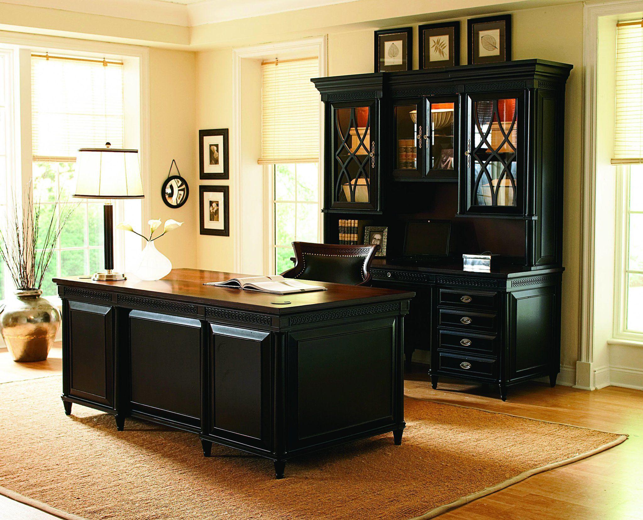 Office Furniture Home Office Furniture Desks Home Office