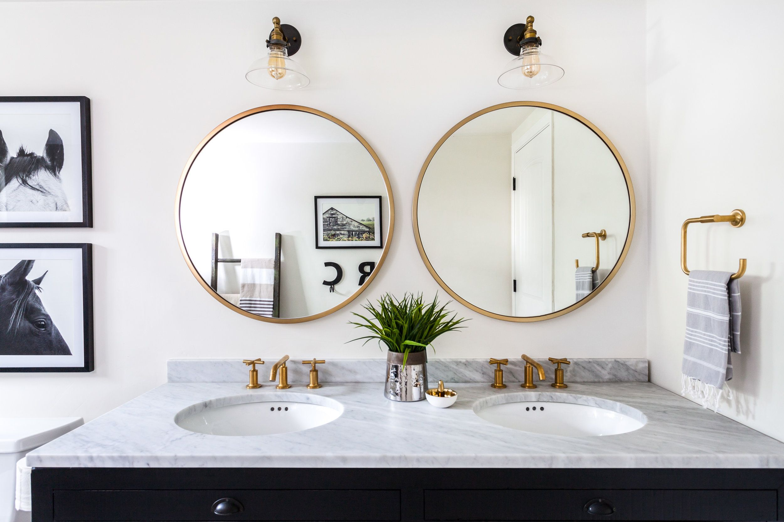 Juxtaposedbathwebg th st bathrooms pinterest bath
