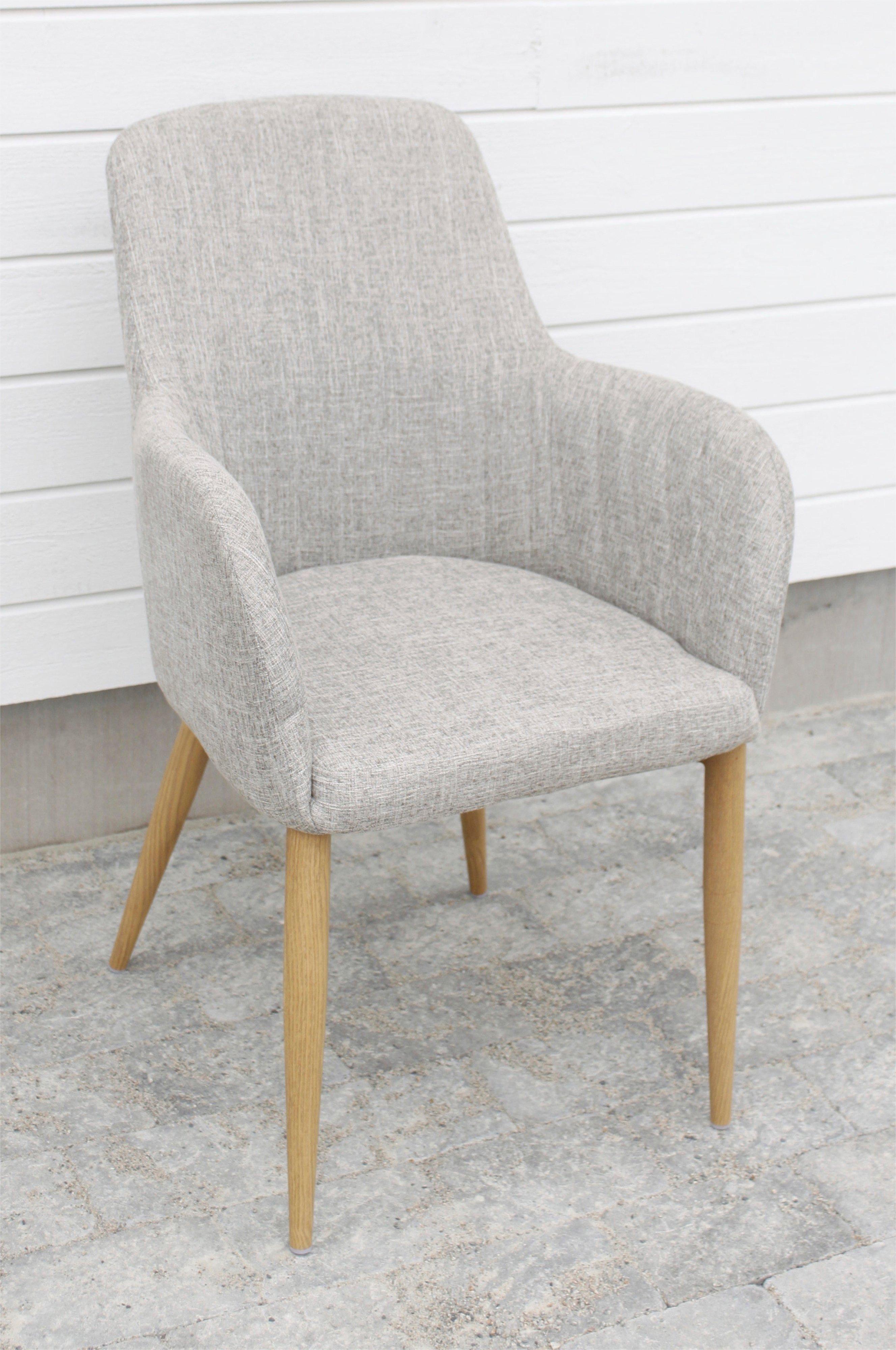 Stol Comfort 2 Pk Furniture Home Home Decor