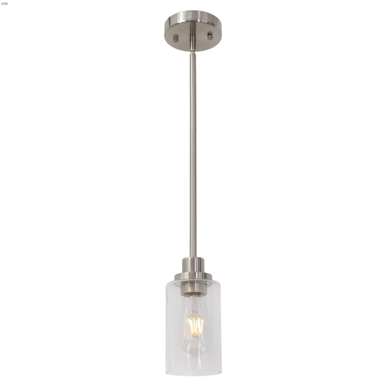 Pin Di Pendant Lighting Ideas