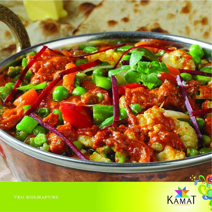 Pin On Deliciously Veg Over 310 Mouthwatering Vegetarian Delicacies You Will Never Run Out Of Choice