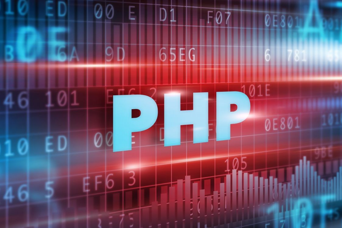 Over 800 Million Websites Use Php For Their Back End Server Needs It Is Also Used By Many Businesse Digital Signage Solutions Digital Signage Web Development