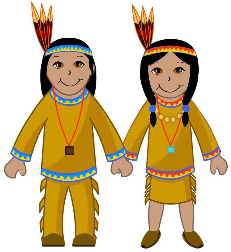 free native american clipart the cliparts deby pinterest rh pinterest ca free native american headdress clipart free printable native american clipart