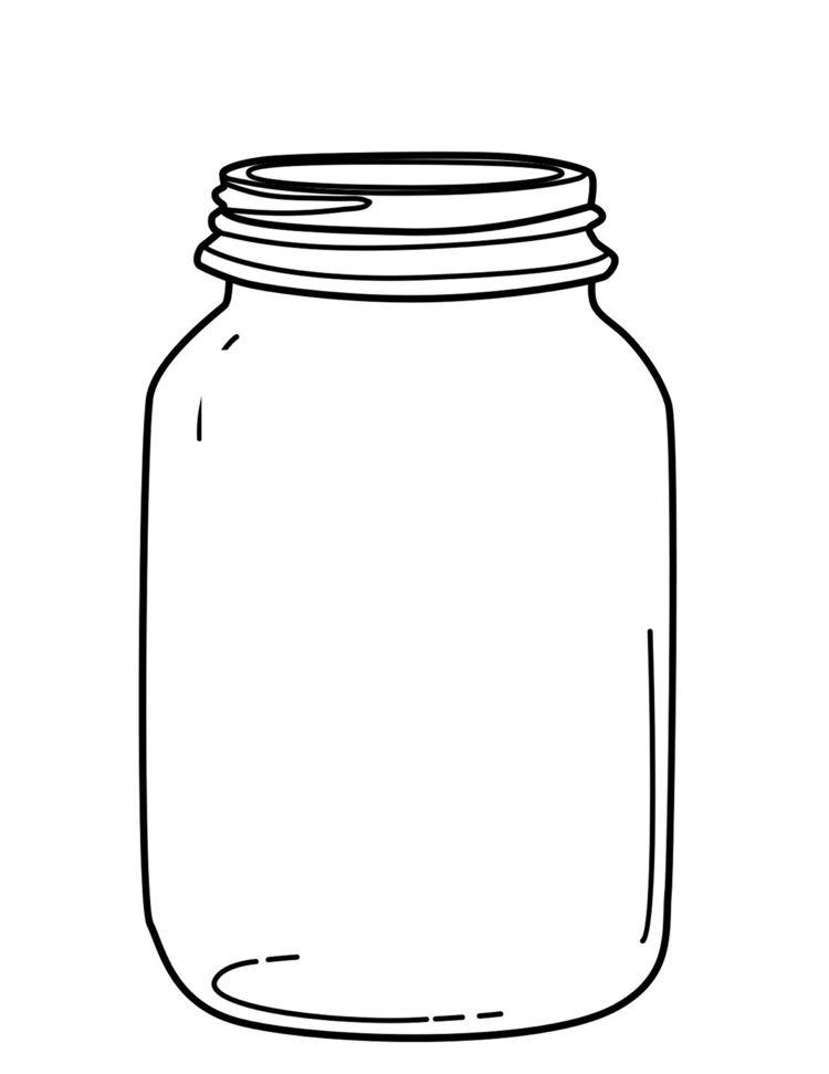 fingerabdruck baum vorlage kindergeburtstag einweckglas abdr cke kostenlos abbildungen baum. Black Bedroom Furniture Sets. Home Design Ideas