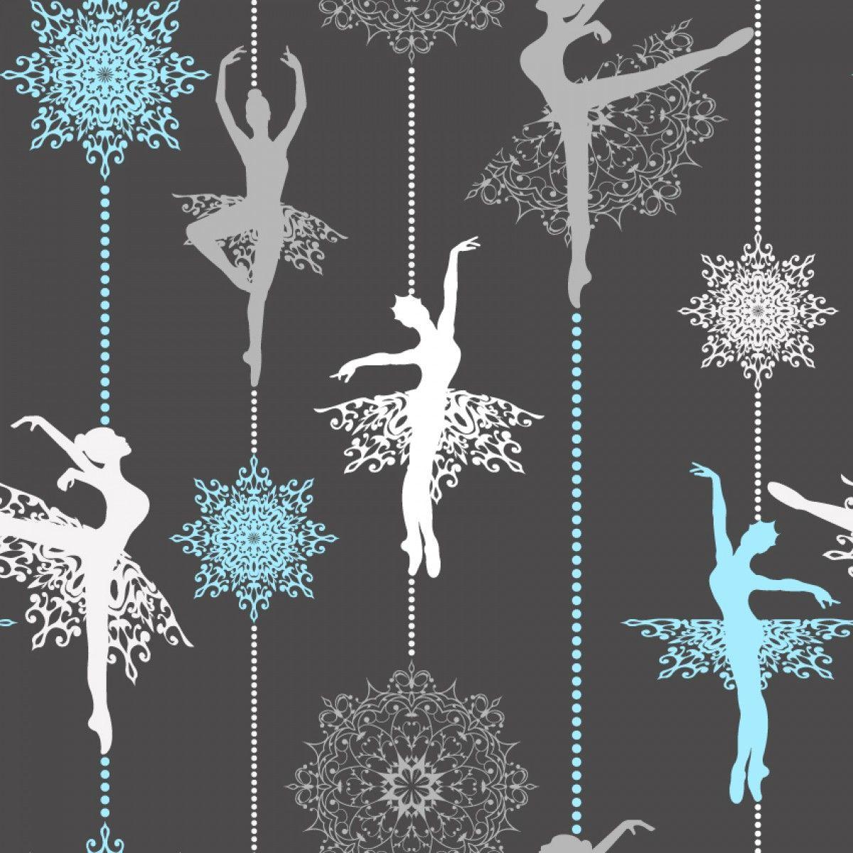 bailarinas de papel - Buscar con Google