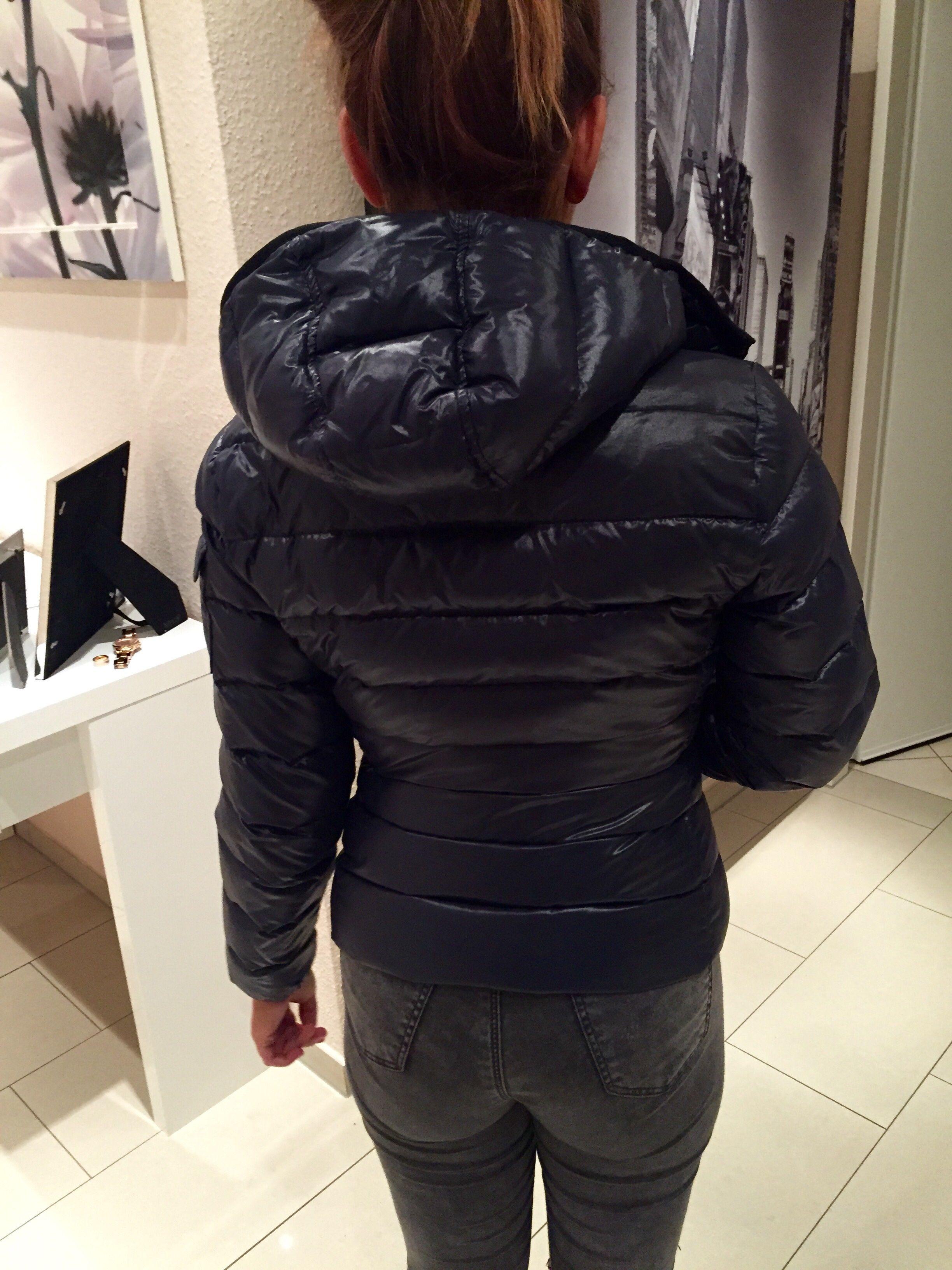 d03bd7f5b Moncler Bady down jacket