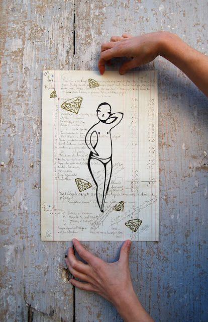 Affiche Moilkan mis à mort http://affichemoilkan.blogspot.fr/ | affiche moilkan