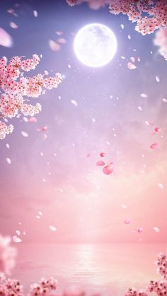 33 Sweet Wallpaper For Your Phone You D Like Try This Spring Page 30 Of 33 Veguci Beautiful Nature Wallpaper Scenery Wallpaper Romantic Wallpaper