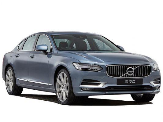 Best Luxury Cars In India Top 10 Luxury Cars Best Luxury Cars Luxury Cars
